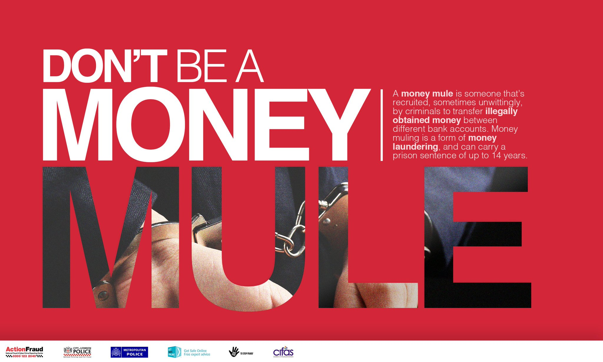 thesis on money laundering in india India essays india's largest contact us return to content essay on organised crime | india includes transnational crime like money laundering.